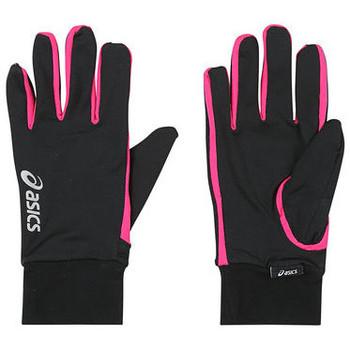Asics løbe handsker