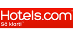 Hotels rabattkode