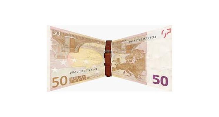 Money 745x400