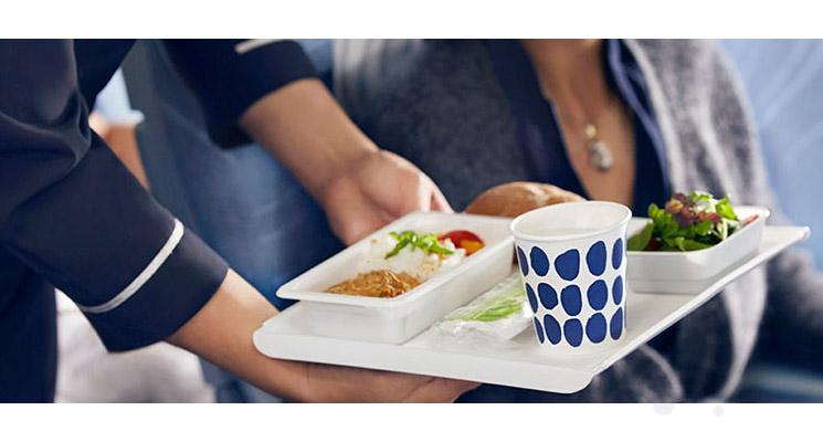 Finnair tilbud