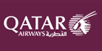 Qatar Airways rabattkode