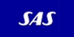 SAS rabattkode