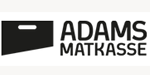 Rabattkode Adams Matkasse