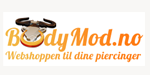 BodyMod rabattkode