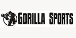 Gorilla Sports rabatt
