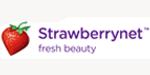 Strawberrynet rabattkode