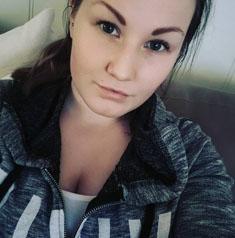 Katrine-Olsen
