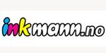 Inkmann