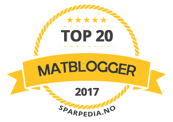 Top  20  matblogger  2017