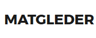 MATGLEDER