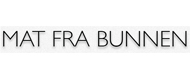 matfrabunnenfb.blogg.no