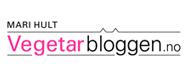 Vegetarbloggen