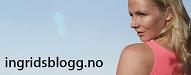 ingridsblogg