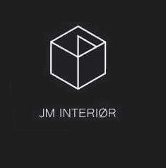JM Interior