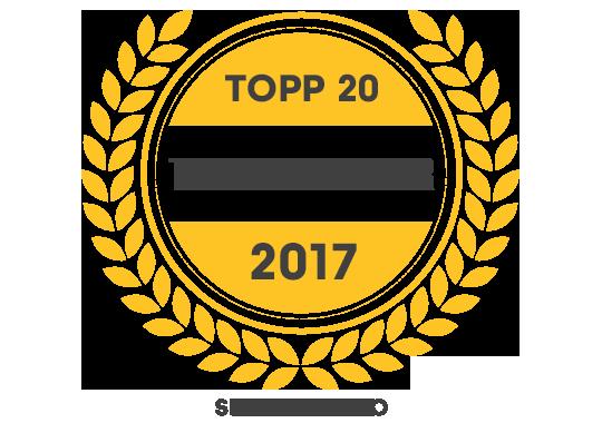 Banners  for  Topp  20  teknologiblogger  2017