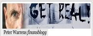 peterwarrens finansblogg