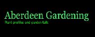aberdeen gardening