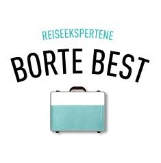 BorteBest