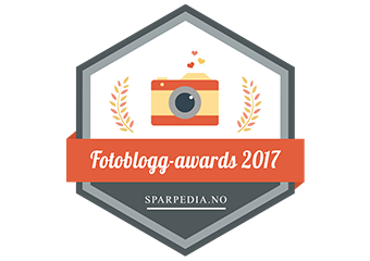 Banners  for  Fotoblogg-awards  2017