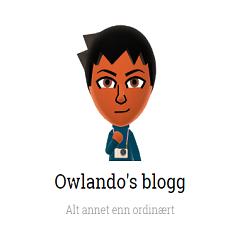 owlando