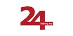 24hshop logo