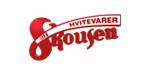 Skousen logo