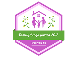 foreldreblogger-awards-2018