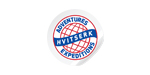 Hvitserk logo