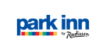 Park inn by Radisson logo