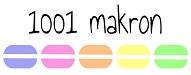 1001makron