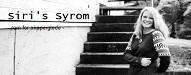 Siri's Syrom