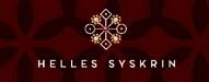 helles-syskrin