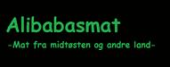 alibabasmat.blogg.no