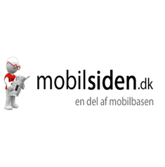 Best Nordic Technology Blogs 2018 @mobilsiden.dk