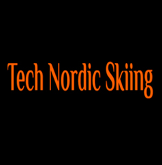 Best Nordic Technology Blogs 2018 @technordicskiing.blogspot.com