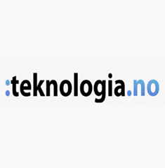 Best Nordic Technology Blogs 2018 @teknologia.no