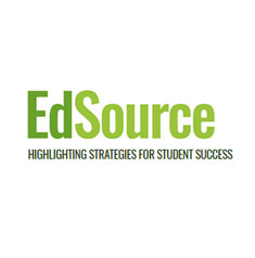 edsource