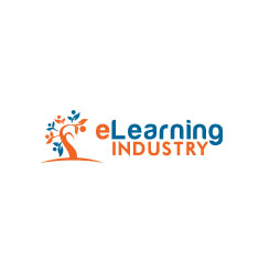 elearning industry