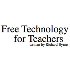 freetech4teachers