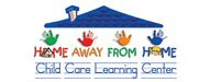 homeawayfromhomechildcare
