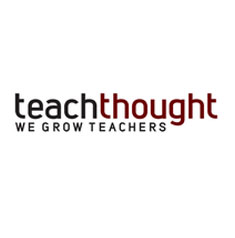 teachthought