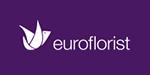 Euroflorist logo