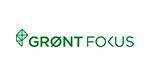 Grønt Fokus logo