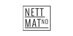 Nettmat.no logo