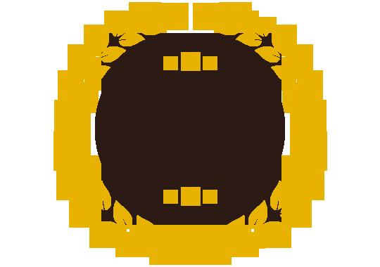Banners  for  Topp  20  Hotteste  Fotoblogger
