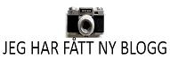 Hotteste Fotoblogger moex.blogg.no