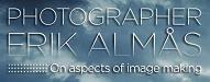 Hotteste Fotoblogger erikalmas.com