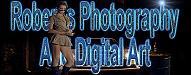 Hotteste Fotoblogger Rpandda.blogg.no
