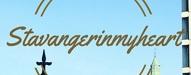 stavangerinmyheart.blogg.no