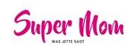 supermom-berlin.de